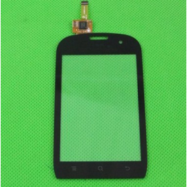 Pantalla Tactil Original Huawei Duplex U8520 Negra