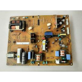 FUENTE DE ALIMENTACION POWER SUPLY BOARD PLHL-T845A MPR1.1 PARA TV PHILIPS 37PFL5604H/12 - RECUPERADA