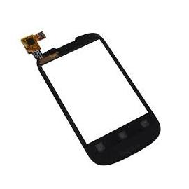 pantalla Tactil cristal Touch Huawei U8180 Ideos X1