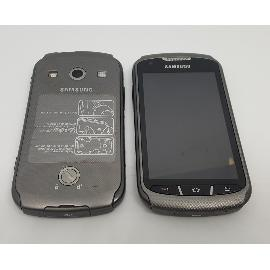 MOVIL SAMSUNG GALAXY XCOVER 2 S7710