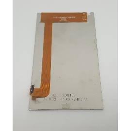PANTALLA LCD DISPLAY ORIGINAL PARA HYUNDAI SWAN - RECUPERADA