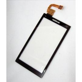 Pantalla Tactil para Nokia X6
