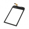 Pantalla Tactil Original Huawei U8230 Negra