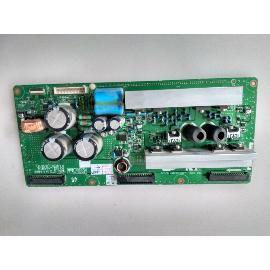 PLACA XSUS BOARD LJ41-03423A PARA TV SAMSUNG PS42V6S - RECUPERADA