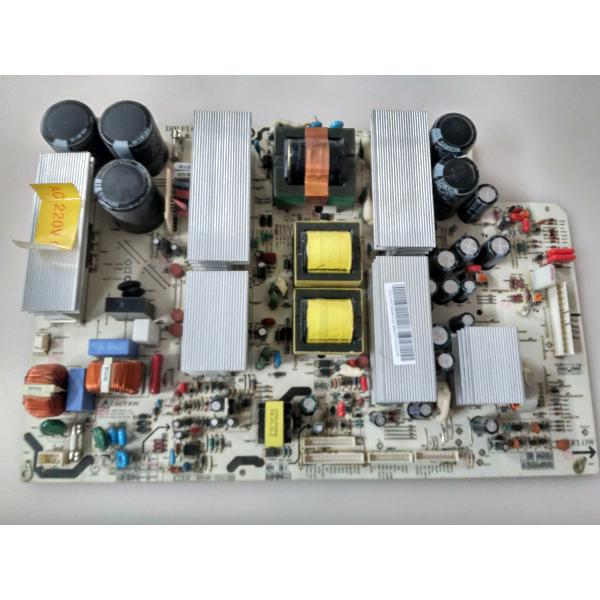 FUENTE DE ALIMENTACION POWER SUPPLY BOARD BN96-02413B PARA TV SAMSUNG PS42V6S - RECUPERADA