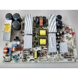 FUENTE DE ALIMENTACION POWER SUPPLY BOARD BN96-02413B PARA TV SAMSUNG PS42V6S - RECUPERADA