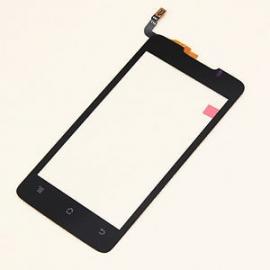Pantalla Tactil Original Huawei Ascend G301 U8816 Negra