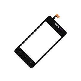 Pantalla Tactil Original Huawei Y301 Negra