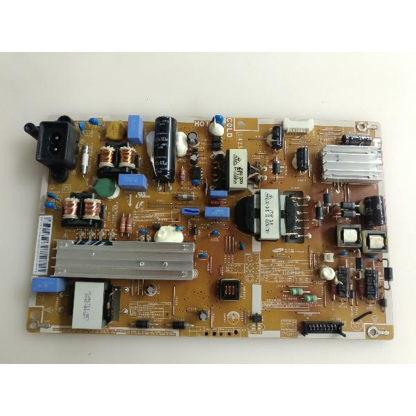 FUENTE DE ALIMENTACIÓN POWER SUPPLY TV SAMSUNG UE40F5300AW BN44-00645A - RECUPERADA