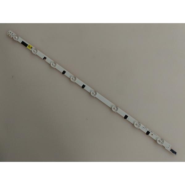 TIRA DE LED TV SAMSUNG UE40F5300AW D2GE-400SCA-R3 12.12.28 - RECUPERADA