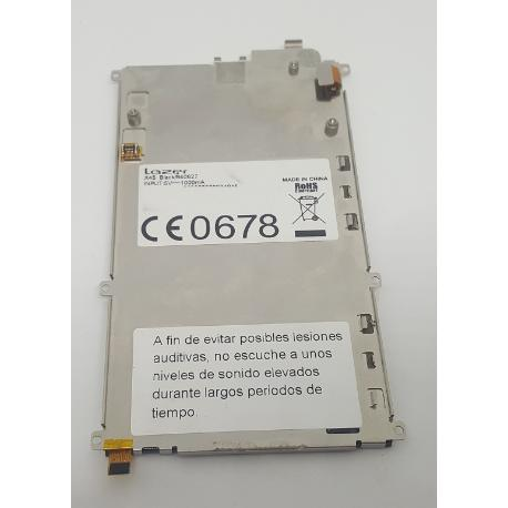 PANTALLA LCD DISPLAY ORIGINAL PARA LASER X45 - RECUPERADA