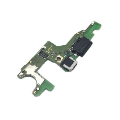 MODULO CONECTOR DE CARGA HONOR 8 PRO , HONOR V9
