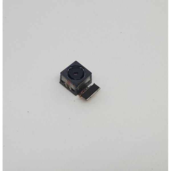 CAMARA FRONTAL ORIGINAL PARA LAZER X4508 - RECUPERADA