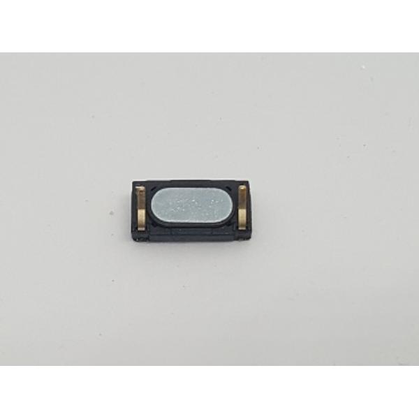 ALTAVOZ AURICULAR ORIGINAL PARA LAZER X4508 - RECUPERADO