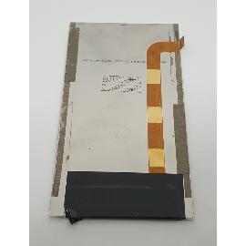 PANTALLA LCD DISPLAY ORIGINAL PARA LAZER MID5005 - RECUPERADA
