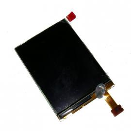 PANTALLA LCD NOKIA N95 8GB TFT DISPLAY GB