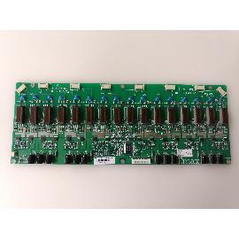 MODULO INVERTED PLCD17301603 REV:0 TV AKAI LM-H30CJSA - RECUPERADO