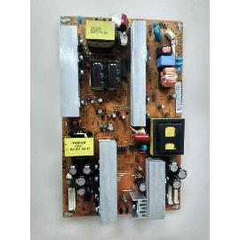 FUENTE DE ALIMENTACION POWER SUPPLY BOARD EAY40504401 PARA TV LG 32LG300 - RECUPERADA