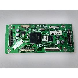 PLACA T-CON BOARD EBR67675902 PARA TV LG 42PT353 - RECUPERADA