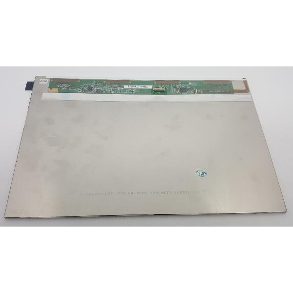 REPUESTO PANTALLA LCD DISPLAY ORIGINAL TABLET WOLDER ARIZONA