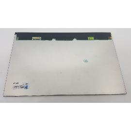 PANTALLA LCD DISPLAY ORIGINAL PARA YARVIK TAB10-410