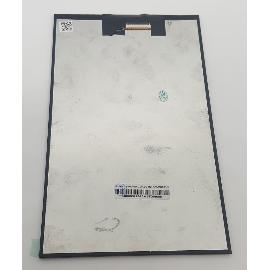PANTALLA LCD DISPLAY ORIGINAL PARA WOLDER MITAB TEXAS