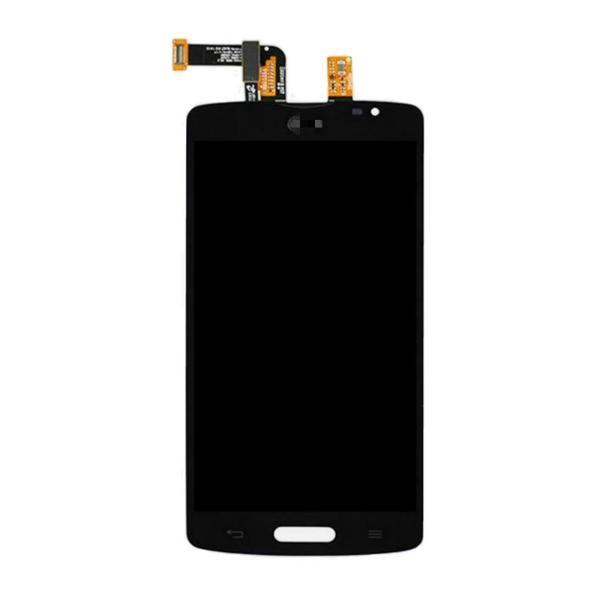 PANTALLA LCD DISPLAY + TACTIL PARA LG L80 D373 - NEGRA