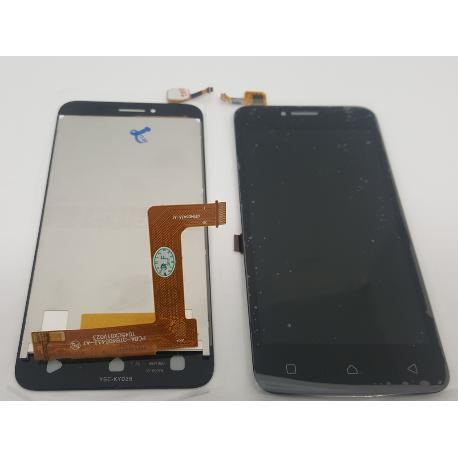 PANTALLA LCD DISPLAY + TACTIL ORIGINAL PARA LENOVO B A2016A40