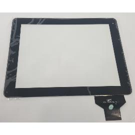 PANTALLA TACTIL PARA TABLET EASYPAD 970 SATELLITE