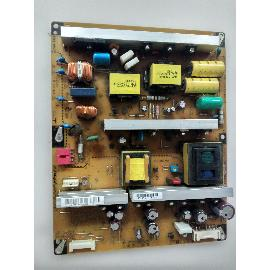 FUENTE DE ALIMENTACION POWER SUPPLY BOARD EAX63329802 PARA TV LG 42PT353 - RECUPERADA