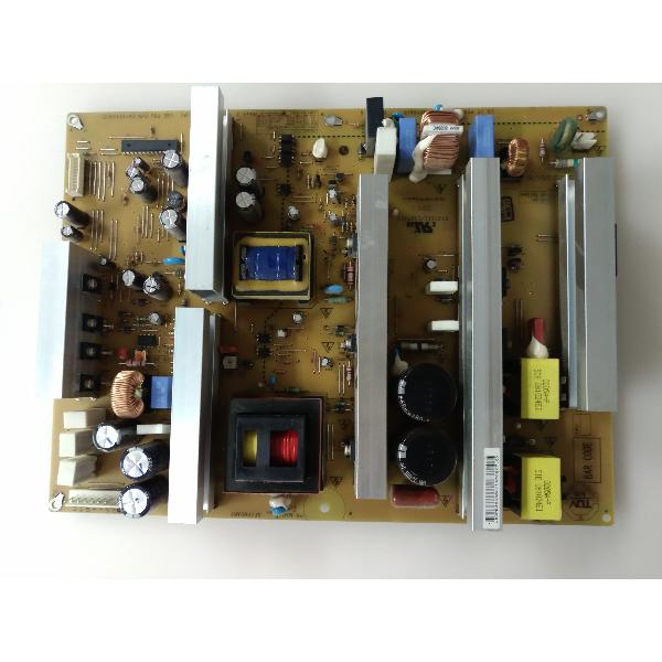 FUENTE DE ALIMENTACIÓN POWER SUPPLY EAY39333001 TV LG 42PG1000-ZA - RECUPERADA