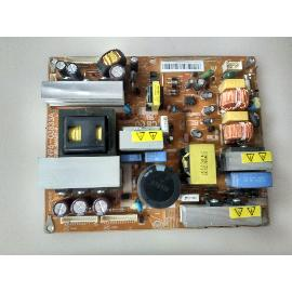 FUENTE DE ALIMENTACION POWER SUPPLY BOARD BN96-03833A PARA TV SAMSUNG LE32R32B - RECUPERADA
