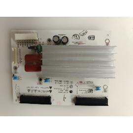 PLACA ZSUS BOARD EBR50217701 TV LG 42PG1000-ZA - RECUPERADA