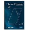 Protector de Pantalla Bluestar LG Optimus F3 LS720