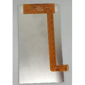 PANTALLA LCD DISPLAY ORIGINAL PARA WIKO RAINBOW LITE
