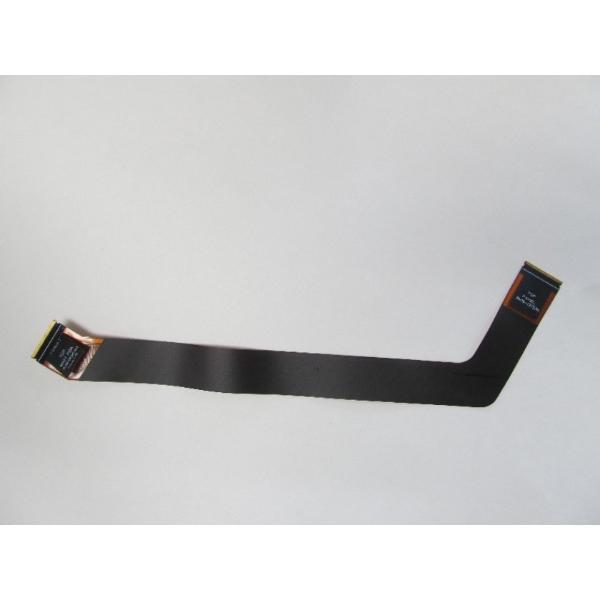 """*** CABLE DE CONEXION FLEX LVDS T-CON SAMSUNG UE46C6000 46"""" BN96-12723M"""