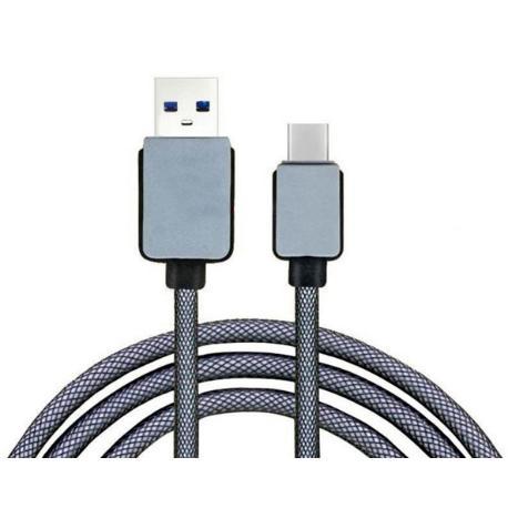 CABLE DE CARGA / DATOS USB 3.1 TIPO C A USB 3.0 - 1M