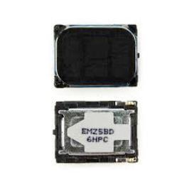 ALTAVOZ BUZZER SPEAKER PARA LG K350N K8,K8 8GB, K350N LTE K8, K520 STYLUS 2, M160 K4 2017