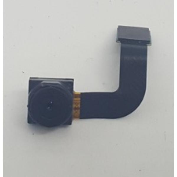 CAMARA FRONTAL ORIGINAL PARA SAMSUNG GALAXY S4 ZOOM C1010 - RECUPERADA