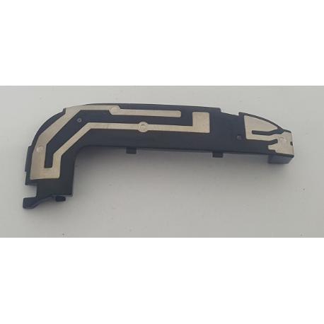 EMBELLECEDOR ORIGINAL PARA SAMSUNG GALAXY S4 ZOOM C1010 - RECUPERADO