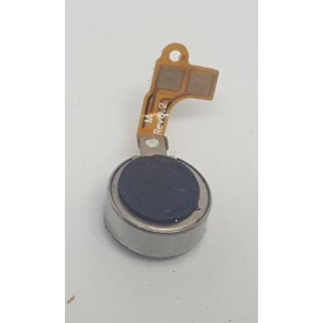 VIBRADOR ORIGINAL PARA SAMSUNG GALAXY S4 ZOOM C1010 - RECUPERADO