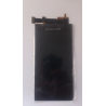 pantalla lcd + tactil Original Huawei Ascend P2 negra