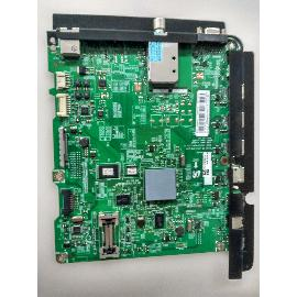 PLACA BASE MAIN MOTHERBOARD BN41-01660B PARA TV SAMSUNG UE37D5500 - RECUPERADA