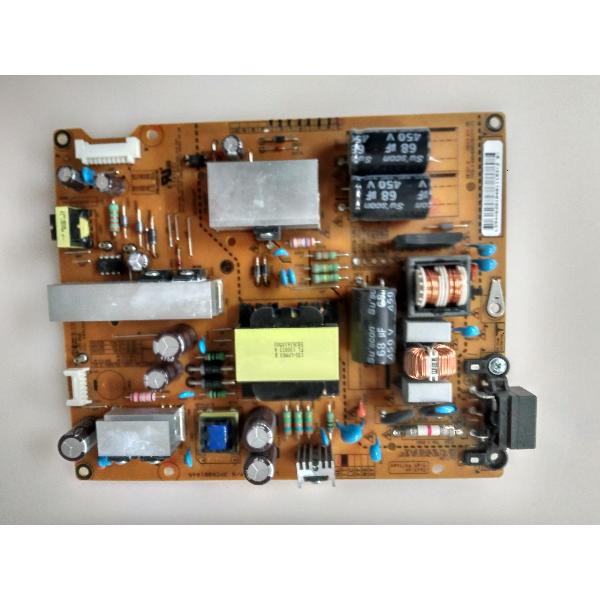 FUENTE DE ALIMENTACION POWER SUPPLY BOARD LGP3739-13PL1 PARA TV LG 39LN5400 - RECUPERADA