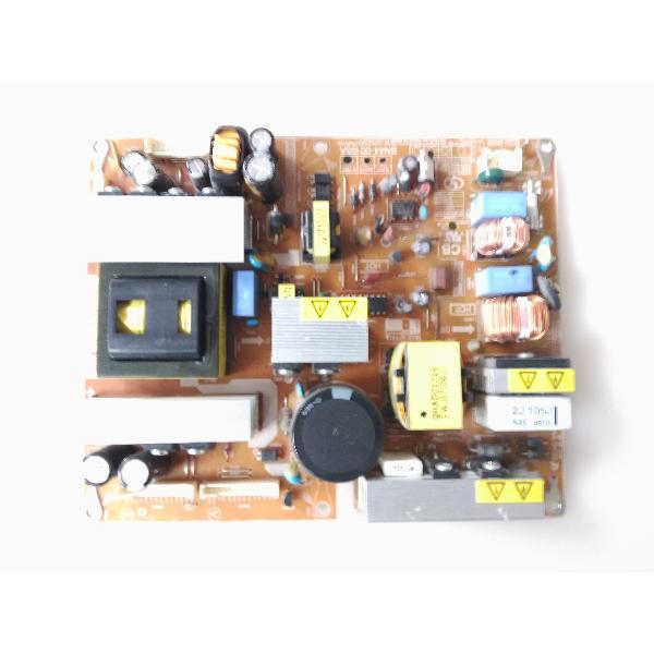 FUENTE DE ALIMENTACION POWER SUPPLY BOARD BN44-00155A PARA TV SAMSUNG LE32R86BD - RECUPERADA
