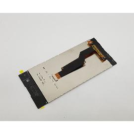 PANTALLA LCD DISPLAY + TACTIL PARA SONY XPERIA L1 - ROSA