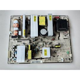 FUENTE DE ALIMENTACION POWER SUPPLY BOARD BN44-00167C PARA TV SAMSUNG LE40F86BD - RECUPERADA
