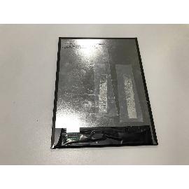PANTALLA LCD DISPLAY ORIGINAL PARA TABLET WOXTER QX85 QX 85 - RECUPERADA