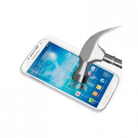 Protector de Pantalla Cristal Templado Samsung S3 mini i8190