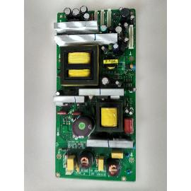 FUENTE DE ALIMENTACION POWER SUPPLY BOARD RHPB-10302A PARA TV DMTECH LT42RTY - RECUPERADA
